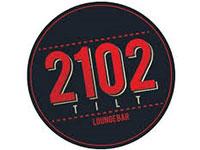 2102 Lounge Bar