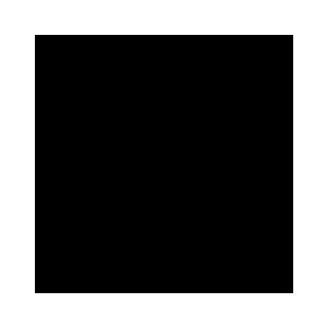 Multi User