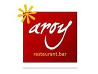 Arroy Restaurant Bar