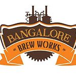 Banglore Brew Works