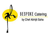 Bespoke Catering