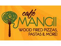 Cafe Mangi