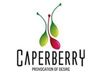 Caperberry