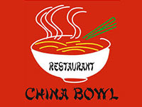 China Bowl Restaurant