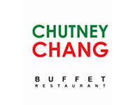 Chutney Chang Buffet Restaurant