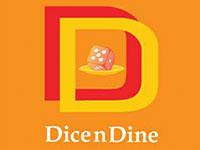 Dicen Dine