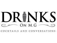 Drinks O N M G