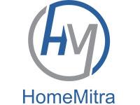HomeMitra