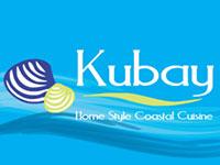 Kubey