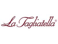 La Jagliatella
