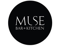 Muse Bar+Kitchen