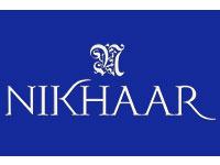 Nikhaar