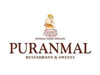 Puranmal Restaurant & Sweets