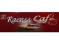 Raenss Cafe
