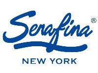 Serafina New York