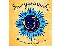 Suryawanshi