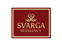 Svarga Residency