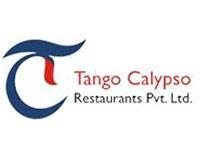 Tango Calypso Restaurant pvt. Ltd.