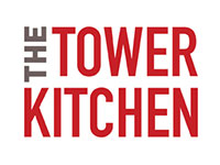 The Kitchen Tower