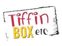 Tifin Box etc