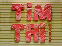 Tim Tai